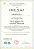 ISO 9001 s1