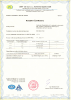 ISO 9001 s2
